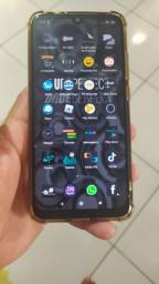 Xiaomi Note 7 128g V/ T