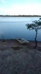 5.566 há (1.150 alq) dupla aptidão para o agronegócio e lazer na beira do Rio Araguaia