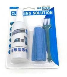 Spray Limpa Tela KL-028 - Empire