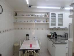 Casa para locação no Bairro Campolim, Sorocaba