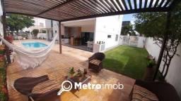 Casa de Condomínio com 4 quartos à venda, por R$ 950.000 - Araçagy - CM