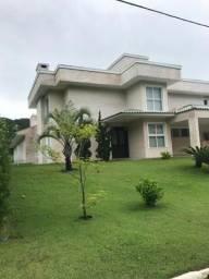 Casa a venda em Itapema condomínio fechado 4 dormitórios 4 vagas de garagem