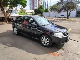 Astra 2007 Advantage Flex Completo
