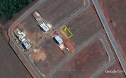 426 m² Alphaville Anápolis sinal R$ 58.050,00 - *