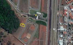 436 m² Alphaville Anápolis 60 mil de entrada *