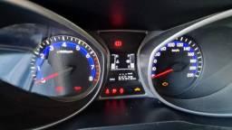 Hyundai HB20 Comfort Plus 1.0. 2015