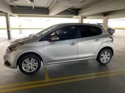 Peugeot 208 active 1.2 17/18