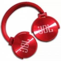 Fone De Ouvido Jbl Jb950 Bluetooth S/fio