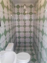Casa em Vila Familiar whatsapp *