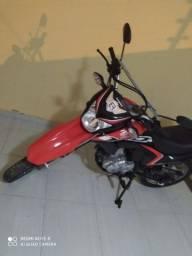 Broz 2020 160 cc