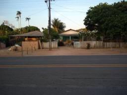 Vendo Casa Na Comunidade Tipizal