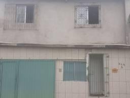 Vendo ou (troco em casa na Serra) casa de 2 andares, bairro Feu Rosa, Serra