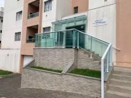 Vendo apartamento no bairro Guadalupe - Lages com 1 suíte + 1 quarto e 2 vagas de garagem