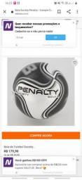 Bola society penalty 8 gumos