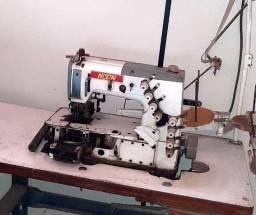 Maquina Caseadeira Nissin R$3.500