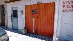 Vendo casa em Ouricuri