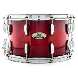Caixa Pearl Session Studio Select 14x8""