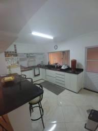Casa no Jd. Santa Maria Ref.: 4580