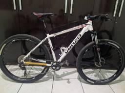 Bike aro 29 Venzo Raptor
