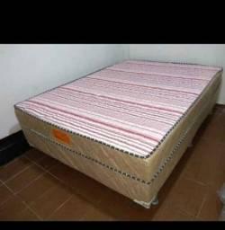 Cama box cama box cama box cama box cama box cama box cama box 1//