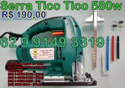 Serra Tico-Tico