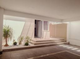 Linda Casa Térrea em Atibaia - São Paulo - Aceita Imóvel de menor valor - Confira!
