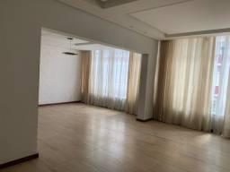 Apartamento Vila Santa Cecília
