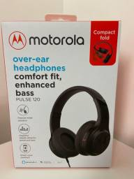 Fone Motorola OVER-EAR