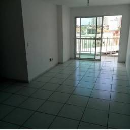 Vendo Ap no condominio Sirius