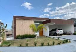 Casa térrea em Condomínio Terras do Vale Alto Padrão Caçapava