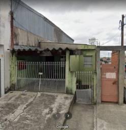 Casa totalmente independente ao lado da Av. campanela em Itaquera