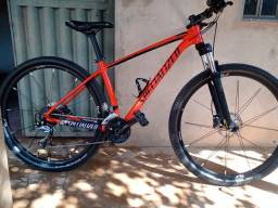 Bike aro 29 specialized