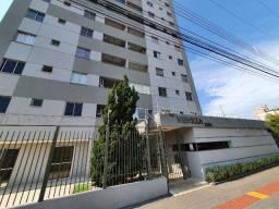 Apartamento 3qts centro
