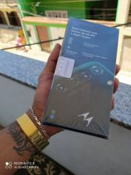 Motorola one fusion 64Gb
