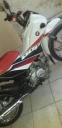 Faço faixas personalizadas de motos vários modelos