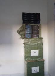 Tv box a preço de atacado entrega grátis
