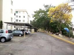 Residencial Bragança 3 Um dos melhores condomínios da cidade