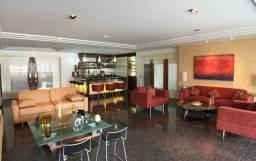 (EXR28152) Sua nova residência 430m² no Meireles - Edifício Fernando Silveira