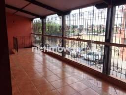 Casa à venda com 3 dormitórios em Glória, Belo horizonte cod:158213