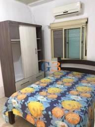 Kitnet com 1 dormitório para alugar, 25 m² por R$ 280,00/dia - Cassino - Rio Grande/RS