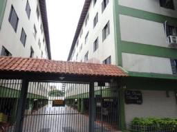 8043 | Apartamento para alugar com 2 quartos em Zona 09, Maringá