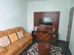 Apartamento à venda com 3 dormitórios em Centro, Divinopolis cod:27370