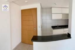 Apartamento Padrão para Aluguel em Cidade Jardim Goiânia-GO