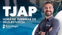 Material Técnico/Analista Judiciário TJAP