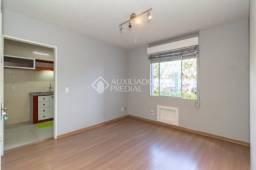 Apartamento para alugar com 2 dormitórios em Azenha, Porto alegre cod:327096