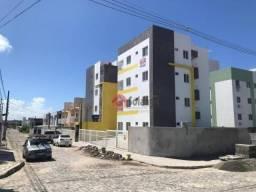 Apartamento Paratibe a partir de R$ 120.700,00