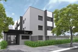 Apartamento à venda com 1 dormitórios em Nonoai, Porto alegre cod:RG7765