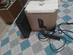 Exbox 360