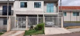 F-SO0542 Sobrado com 3 quartos, 150 m², à venda