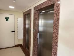 Apartamento para alugar com 2 dormitórios em Copacabana, Uberlândia cod:25011